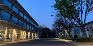 芝浦工業大学